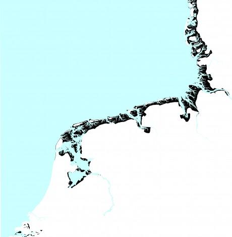 Ontwerpend onderzoek IJsselmeerregio